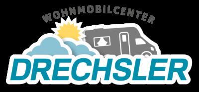 Drechsler_Logo